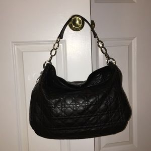 Women's Dior Quilted Bag on Poshmark : dior quilted bag - Adamdwight.com